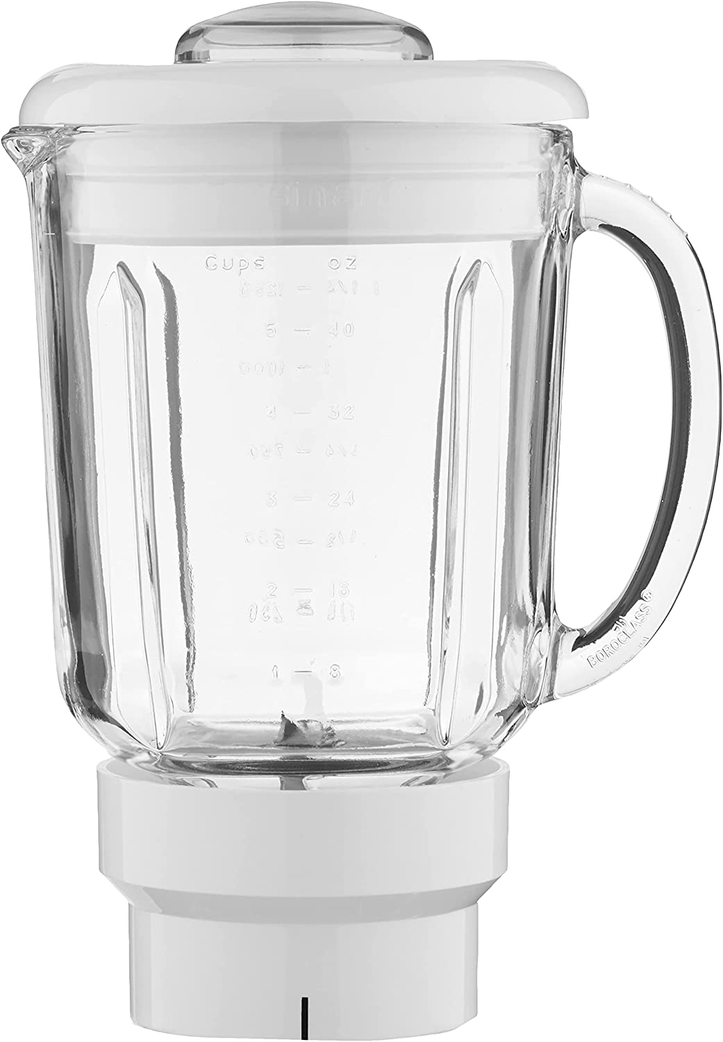 Special price Cuisinart Blender Attachment In a popularity for White Mixer Stand