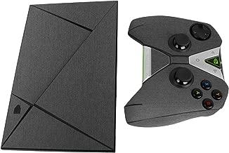 nvidia shield k1 skin