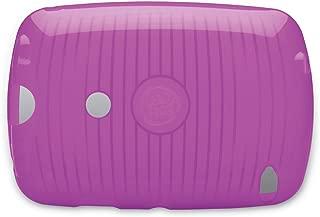 LeapFrog LeapFrog LeapPad3 Gel Skin, Purple (made to fit LeapPad3)