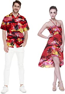 Best couple shirt philippines Reviews