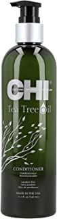 CHI Tea Tree Conditioner, 11.5 FL Oz
