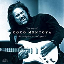 Best coco montoya nothing but love Reviews