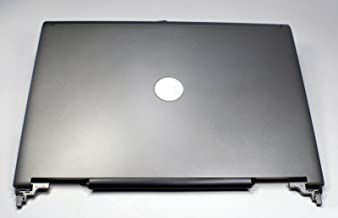 Best dell latitude d620 display problem Reviews