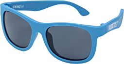 Original Navigator Sunglasses (3-5 Years)