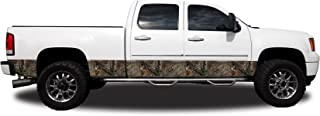 Best camo kits for trucks Reviews