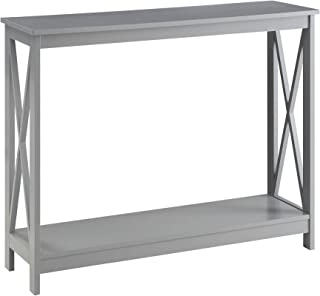 bb948ae3544 Amazon.com  Grey - End Tables   Tables  Home   Kitchen