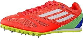 0bd12b214b7717 adidas Techstar Allround 3 Running Spikes