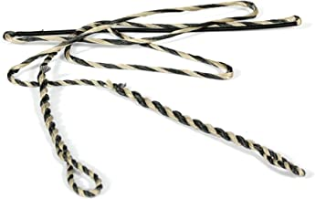 Southwest Archery Samick Sage Flemish String, Also fits Sage 2 Spyder