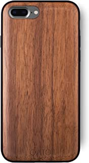 Best wooden iphone cover Reviews