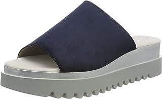 Zapatos Amazon MujerY Para esGabor Shoes Zuecos xrhdtsCQ