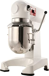 Best industrial planetary mixer Reviews
