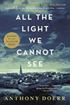 All The Light We Cannot See (Turtleback School & Library Binding Edition)