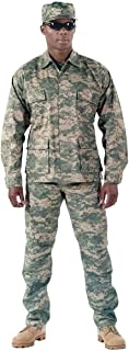 mens military uniforms