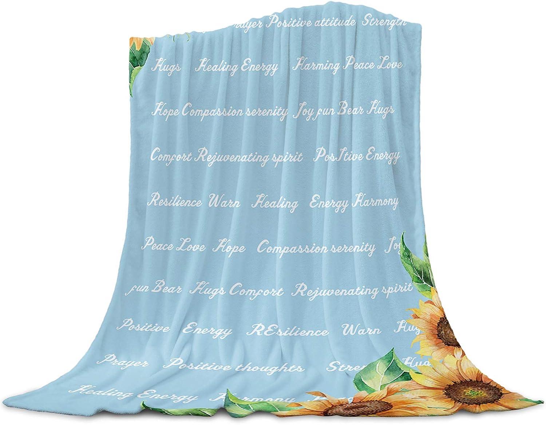 Popular SODIKA Fleece Cheap mail order sales Blanket Throw Fuzzy f Blankets Flannel Lightweight