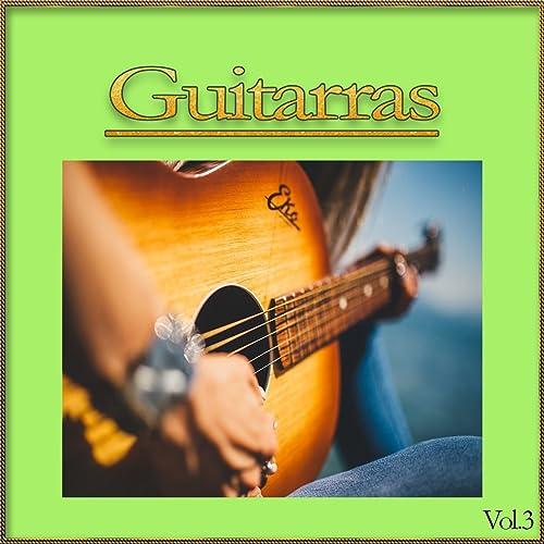 La Bamba de Juanito Serrano y su Orquesta en Amazon Music - Amazon.es