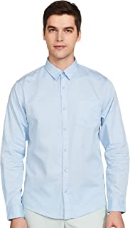 Ruggers by Unlimited Men's Regular Shirt