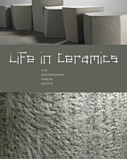 Best korean ceramic artists Reviews