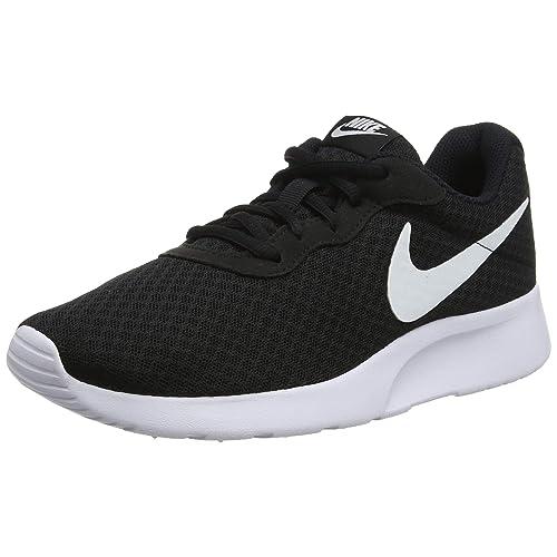 hot sale online c934d c3669 NIKE Women s Tanjun Running Shoes