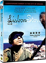 Lisbon Story (1994, Ntsc, All Region, Import)