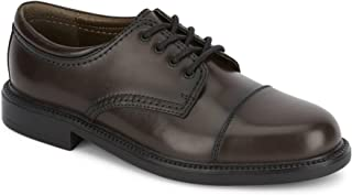 dockers overton shoes