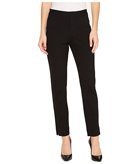 74831075a41 NYDJ Ponte Ankle Pants at Zappos.com