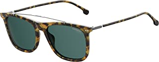Carrera CARRERA 150/S CAR150S3MA55KU Rectangular SunglassesHVNRUTHEN55 mm