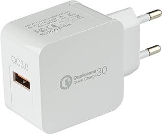 Suchergebnis auf für: quick charge 2.0