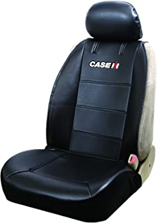 case ih seat covers