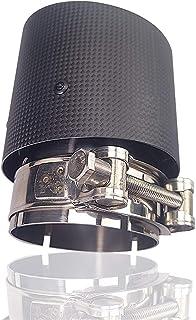 Suchergebnis Auf Für Mazda 3 Auspuff Abgasanlagen Ersatz Tuning Verschleißteile Auto Motorrad
