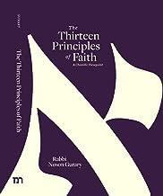 Best thirteen principles of faith Reviews
