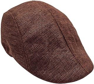 1a994e9054f5 Amazon.es: gorra boina - Mujer: Ropa
