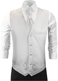 Best tie cravat wedding suit Reviews