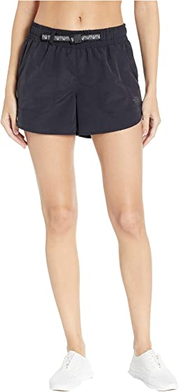 "Class V Hike Shorts 2.0 4"""