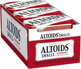 mini altoids in bulk