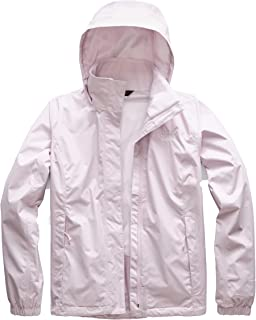 Best north face water and windproof jacket Reviews