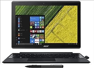 Best acer 2 in 1 detachable laptop Reviews