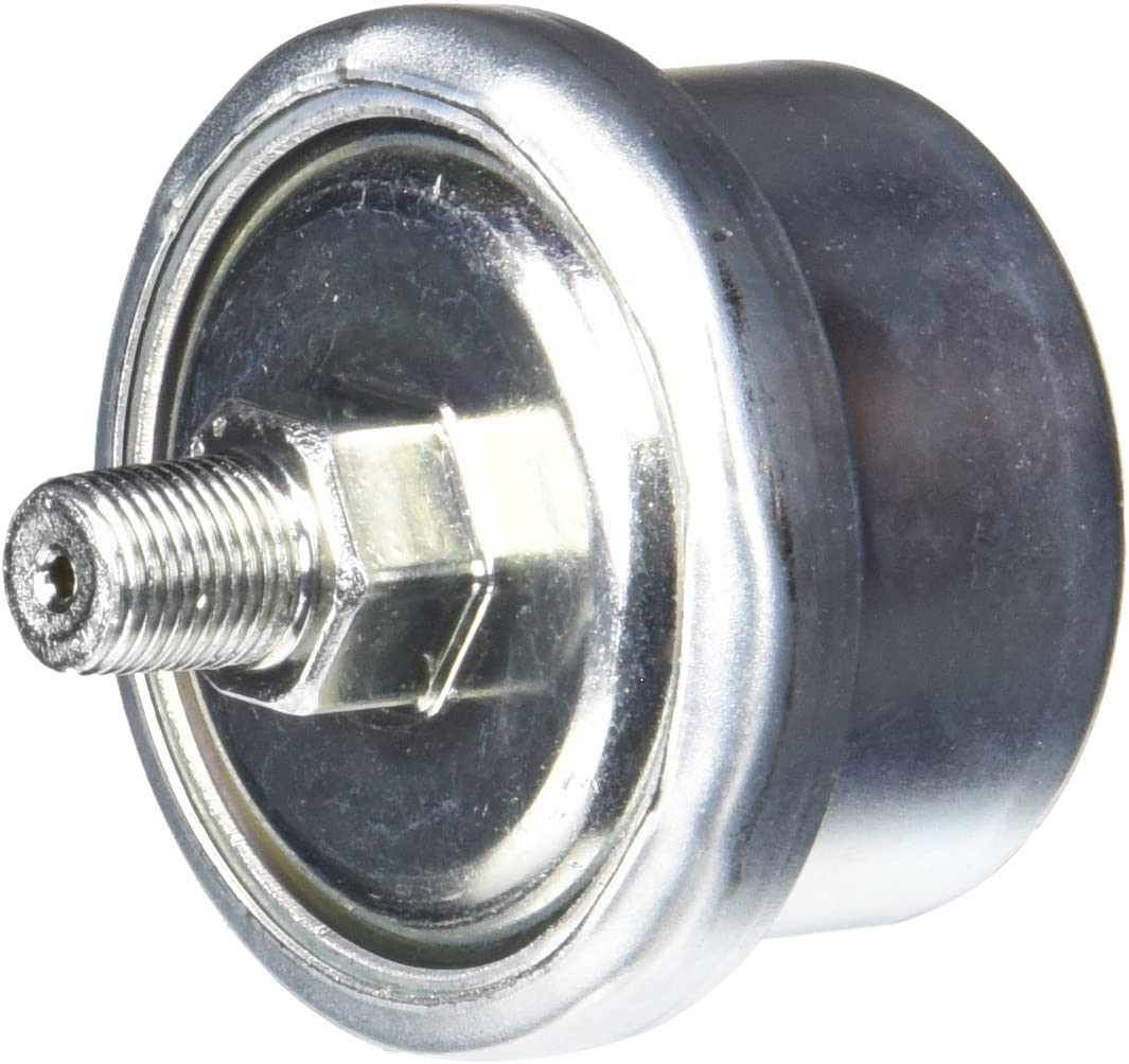 Standard Soldering Sales Motor Products PS-186 Oil Switch Gauge Pressure