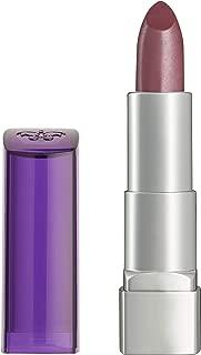 rimmel vintage lipstick