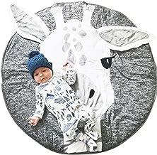 giraffe rug for baby room