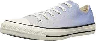 Women's Chuck Taylor All Star Ombre Low Top Sneaker