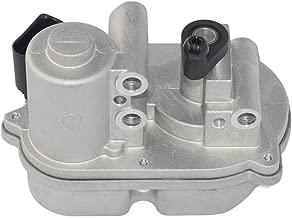 A2C59513862 Intake Manifold Actuator For Audi A4 A6 Q7 TOUAREG 2.7 3.0 TDI