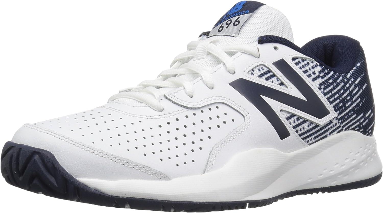 New Balance Men's MC696v3 Tennis shoes