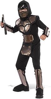 Amazon.com: Sword Art Online - International Shipping ...