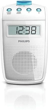 Suchergebnis auf Amazon.de für: badradio mit bewegungsmelder