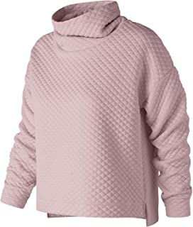 93715128cd005 Amazon.com: $100 to $200 - Pinks / Fashion Hoodies & Sweatshirts ...
