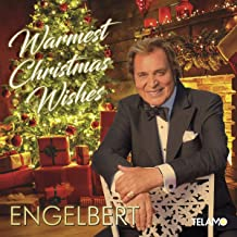 WARMEST CHRISTMAS WISHES - HUM
