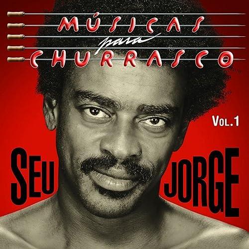 musica burguesinha seu jorge krafta