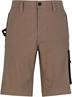 Diadora Utility Pantaloncino WONDER II  ISO 13688:2013 BEIGE CLASSICO da S a 3XL