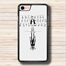 TMENNCV Run S Things R Funda Samsung Galaxy S7 Case 4JYKNS