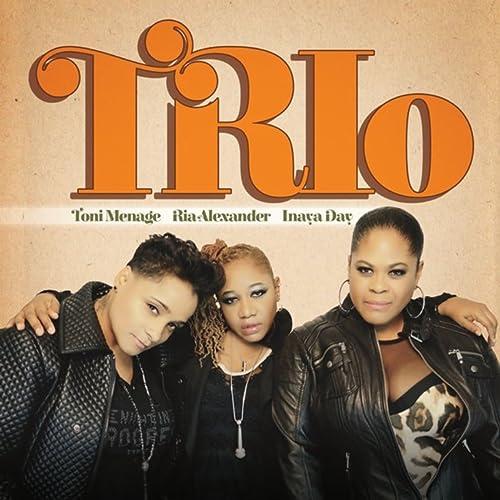 Amazon.com: Dear Jane [Explicit]: The Trio: MP3 Downloads
